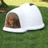 dog house rotational mould