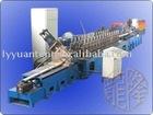 Lightgage Steel Joist Automatic Production Line