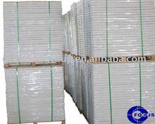 FOCUS brand carbonless paper (ncr paper) - CB, CFB & CF