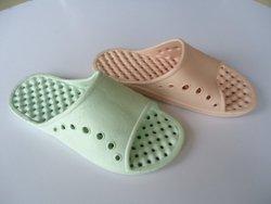 massage korean styple sandals