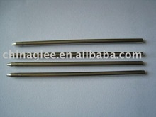Hot selling 67mm ballpoint pen refills