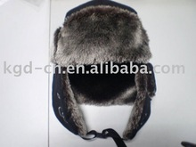 russian winter hats (with Canada TSSA certification)