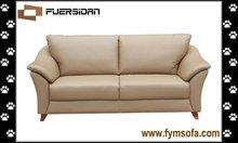 Most popular classic sofa