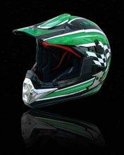 OFF RAOD HELMETS SPORT HELMETS MOTOCYCLE/CE/DOT
