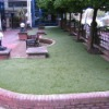 Artificial Grass Carpet, Commercial Ourdoor Fake Turf