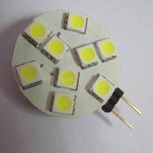 smd led module 5050 9led