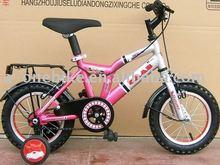 large supply kids bike/bicycle/baby bike