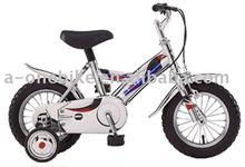12 inch large supply kids bike/bicycle/baby bike