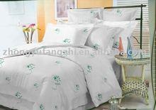 microfiber bed sheeting