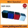 speakers md