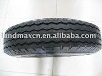 8-14.5LT 700-15LT 750-16LT sport trailer tyre