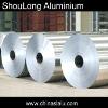 Aluminium Foil for Lamination Use