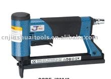 Sell Air Fine Crown Stapler (FS8016-C)
