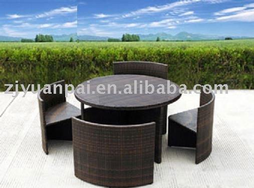 mobiliario de jardim lojas