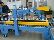 Automatic Folded Carton Sealer packing machine