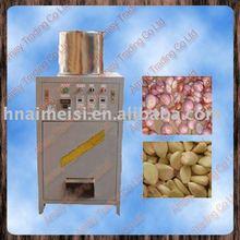 Garlic clove Peeling Machine/Garlic Peeling Machine