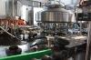 3-in-1 tea and fruit juice hot filling machine;line;equipment