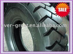 heavy dump truck tyre 700-12 12pr