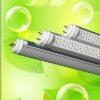 2011 high power t8 led tube light 10w