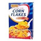 Corn flakes/Maize flakes equipment/unit