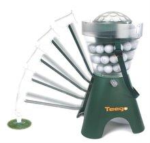 Teego golf training system,automatic training syetem