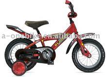 2011 standard quality 12 inch mini lovely kids bike/bicycle/baby bike
