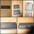 xxxx IC Integrated Circuit