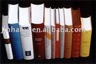 Signature Book Printing - Book Printer - Hard Cover Books