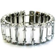 Fashion firozabad glass bangles