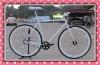 700c durable popular fixed gear bike/road bike/mountain bike/racing bike/city bike