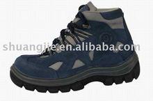 safety footwear 8004