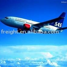 air rates Shanghai PVG to DARWIN,DRN,,AUSTALIA
