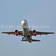 air rates Shanghai PVG to BRISBANE,BNE,AUSTALIA