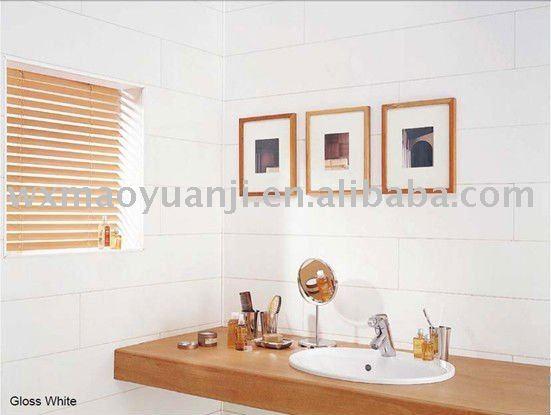 beautiful italian home interior design ideas fancy wooden double bed
