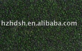 supply asphalt roofing shingle