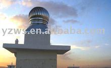 roof top ventilation fan
