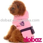 Dog apparel clothes Sports Shirts china dog clothes pet apparel & accessories