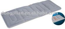 Bed Massage Cushion(CE)
