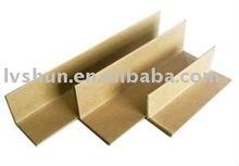 paper angleboard/ paper cornerboard / edge protector