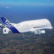 air rates Shanghai PVG to COTONOU (COO),BENIN