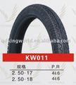 Pas cher gros pneus