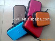 Customized eva camera case
