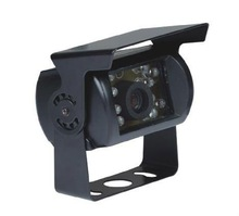 Factory selling wireless bus or truck CCD camera