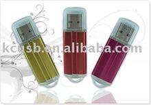 OEM 4gb hub usb drive flash memory disk