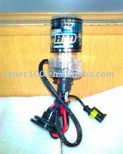 12V 35W Car HID Xenon lamp