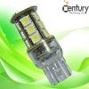 12V 7440 SMD5050 led auto light