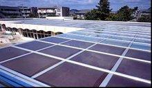 amorphous solar cell, TUV UL IEC ISO CE CEC FSEC RoHS