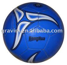 pvc bouncing football
