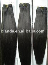 Brazilian Latin Straight Hair extension