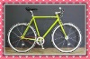 700c specialized light good quality fixed gear bike/road bike/mountain bike/racing bike/city bike